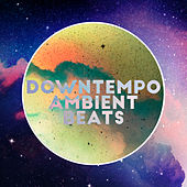 Downtempo Ambient Beats - Slow Chillout Vibes for Moments of Rest and Relaxation von Chillout Café
