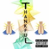 Thankful by TL