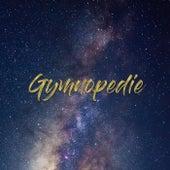 Gymnopedie de Jeralyn Glass