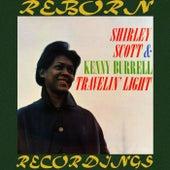 Travelin' Light  (HD Remastered) de Shirley Scott