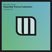 Essential Trance Collection, Vol. 01 de Various Artists