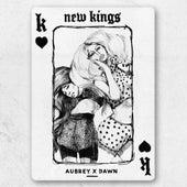 New Kings von Danity Kane
