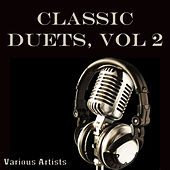 Classic Duets, Vol 2 de Various Artists