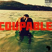 Coupable by Gogo