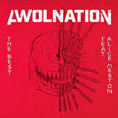 The Best (feat. Alice Merton) by AWOLNATION