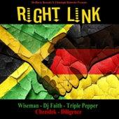 Right Link von Various Artists