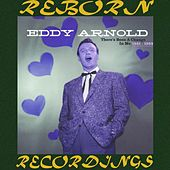 There's Been a Change in Me (1951-1955), Vol.4 (HD Remastered) de Eddy Arnold