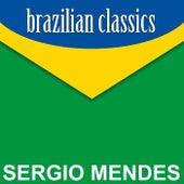 Brazilian Classics de Sergio Mendes