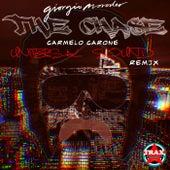 The Chase (Carmelo Carone Universal Sound Remix) by Giorgio Moroder