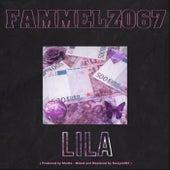Lila (Instrumental) de Fammelz067