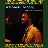 Ahmad Jamal at the Blackhawk (HD Remastered) de Ahmad Jamal