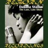 The Late, Late Show (HD Remastered) by Dakota Staton