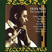 Long Road (HD Remastered) by Frank Wess