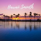 Hawaii Smooth de Various Artists