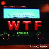 WTF von Roland Clark