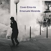 Cover-Ema-Nia di Emanuele Moranda