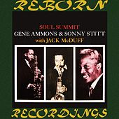Soul Summit (HD Remastered) de Gene Ammons