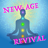New Age Revival by Various Artists