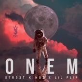 ON EM by Str33t Kingz