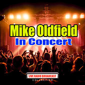 In Concert (Live) de Mike Oldfield
