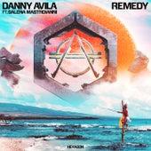 Remedy von Danny Avila