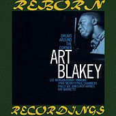 Drums Around The Corner (Blue Note Masterworks, HD Remastered) de Art Blakey