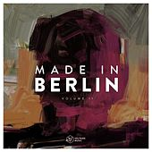 Made in Berlin, Vol. 11 de Various Artists
