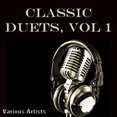 Classic Duets, Vol. 1 de Various Artists