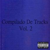 Compilado de tracks, Vol. 2 van Bazz