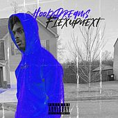 HoodDreams de Flex