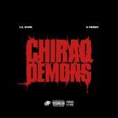 Chiraq Demons by Lil Durk