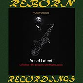 Yusef's Mood Complete 1957 Sessions with Hugh Lawson (HD Remastered) de Yusef Lateef