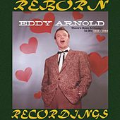 There's Been a Change in Me (1951-1955), Vol.1 (HD Remastered) von Eddy Arnold