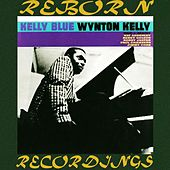 Kelly Blue (Expanded,HD Remastered) de Wynton Kelly