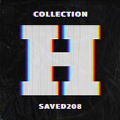 Collection H de Various Artists