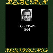 In Chronology 1964 (HD Remastered) von Bobby Bare