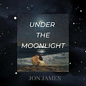 Under The Moonlight de Jon James