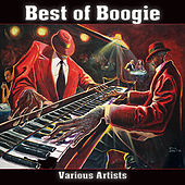 Best of Boogie by Various Artists