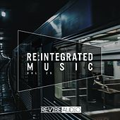 Re:Integrated Music Issue 29 de Various Artists