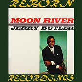 Moon River (HD Remastered) de Jerry Butler