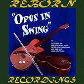 Opus in Swing (HD Remastered) by Frank Wess