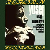 First Flight, Yusef Lateef with Donald Byrd (HD Remastered) by Donald Byrd