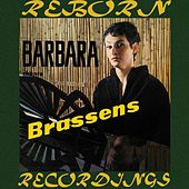 Chante Brassens  (HD Remastered) de Barbara