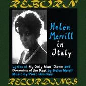 Helen Merrill In Italy (HD Remastered) by Helen Merrill