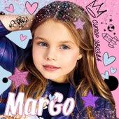 Супер звезда de Margo