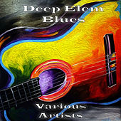Deep Elem Blues de Various Artists