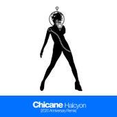 Halcyon (2020 Anniversary Remix) von Chicane