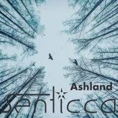 Ashland de Senticca