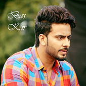 Bas Kar by Mankirt Aulakh