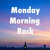 Monday Morning Rock de Various Artists